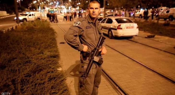 أربعة قتلى في غضون 24 ساعة جراء عمليات إطلاق نار في قرى عربية في شمال إسرائيل