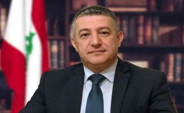 عطاالله: حتى لو لم نكن مشاركين بالحكومة سنكمل عملنا في المجلس النيابي تشريعا ومراقبة
