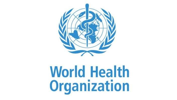 منظمة الصحة: لا عودة للحياة الطبيعية بالمستقبل المنظور بسبب كورونا