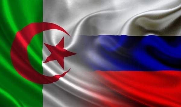 سفير روسيا بالجزائر: العلاقات الروسية الجزائرية متعددة الأوجه وتعرف تطورا تصاعديا