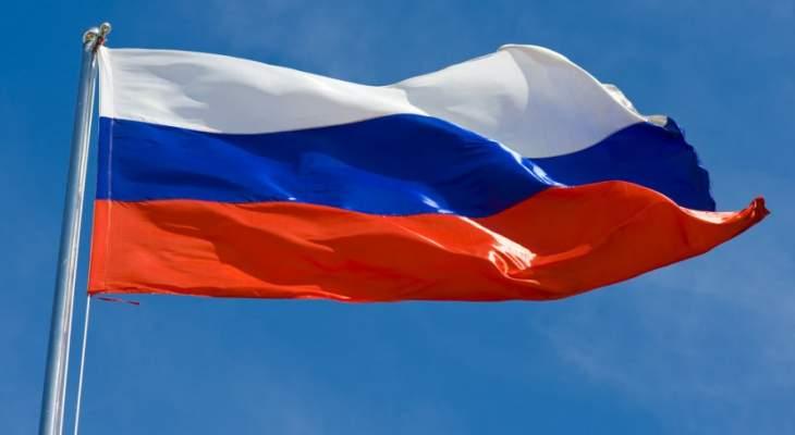 الدفاع الروسية: الإرهابيون يستفيدون من تقاعس حلفاء واشنطن في سوريا