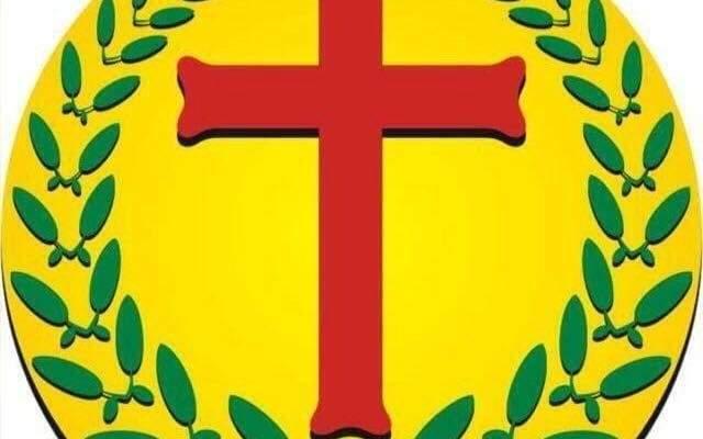 الاتحاد المسيحي اللبناني المشرقي: التدقيق الجنائي معركة حياة للبنان او موت للفاسدين