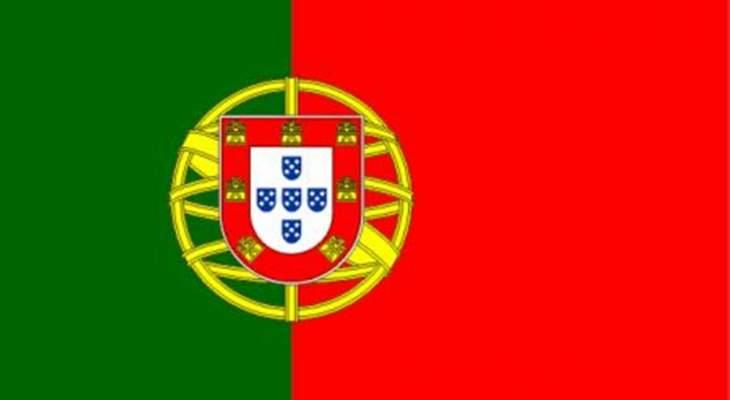 سلطات البرتغال: تمديد إجراءات مواجهة كورونا حتى منتصف تشرين الأول