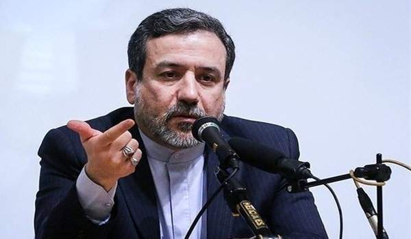 عراقجي: هناك أياد خفية تساهم بالخلاف في منطقة الخليج