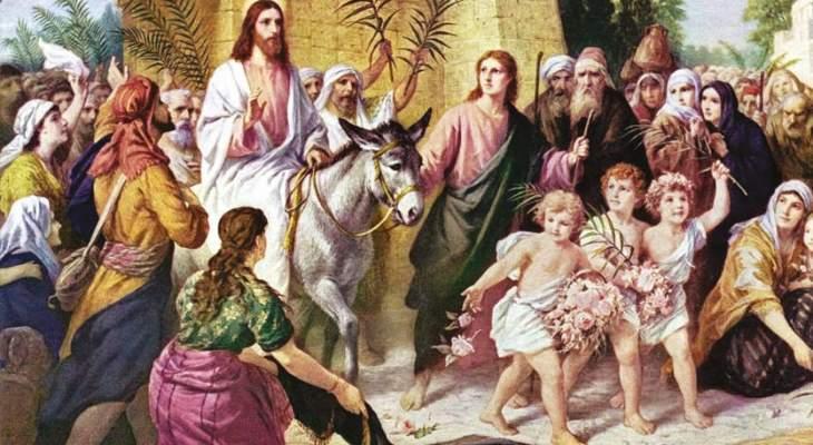 رؤوس القديسين والراقصات