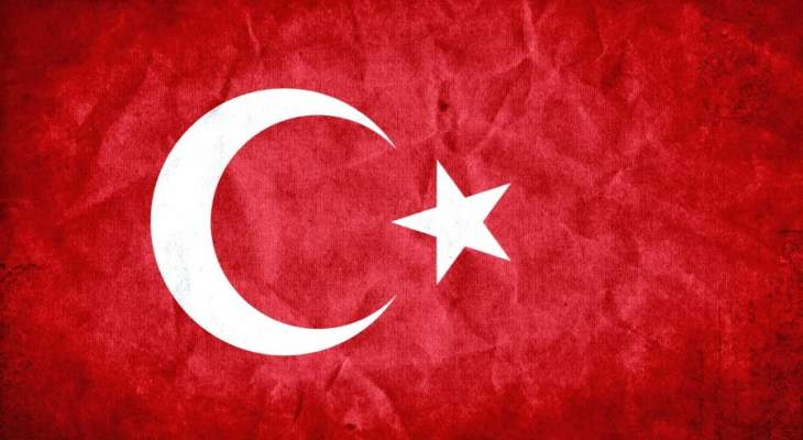 رئيس هيئة الصناعات العسكرية التركية: طائراتنا المسيرة هي الأفضل
