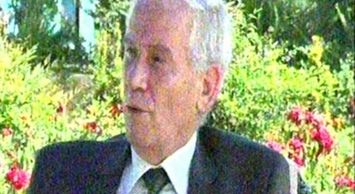 رئيس بلدية بعلبك: لاهمية التوعية عن سرطان الثدي والإدراك المباشر