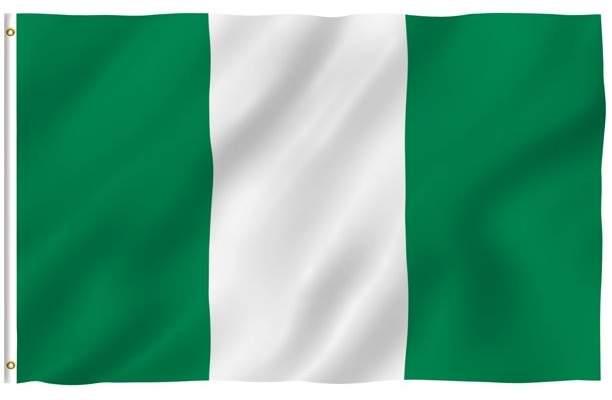 الإفراج عن 42 شخصا بينهم 27 طفلا خُطفوا قبل أيام من مدرسة في نيجيريا
