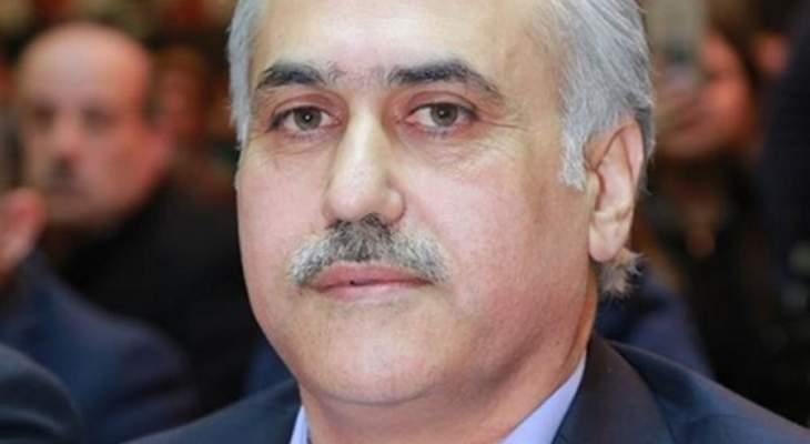 أبوالحسن: المجلس النيابي سيد نفسه ولم نُنتخب لنبصم بل لنرفع صوت الناس