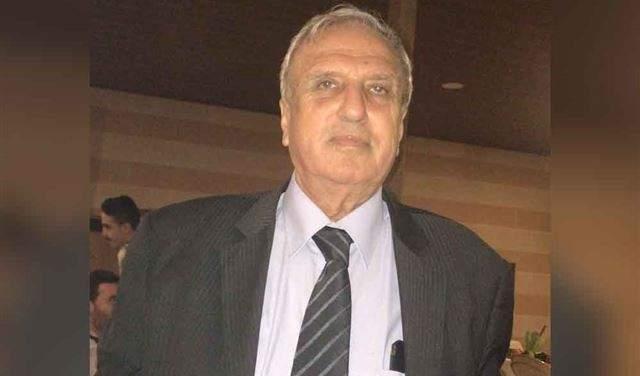 فارس سعد: التحرير جُبل بالدم ولا يجوز أن تذهب هدراً وتصبح العمالة وجهة نظر