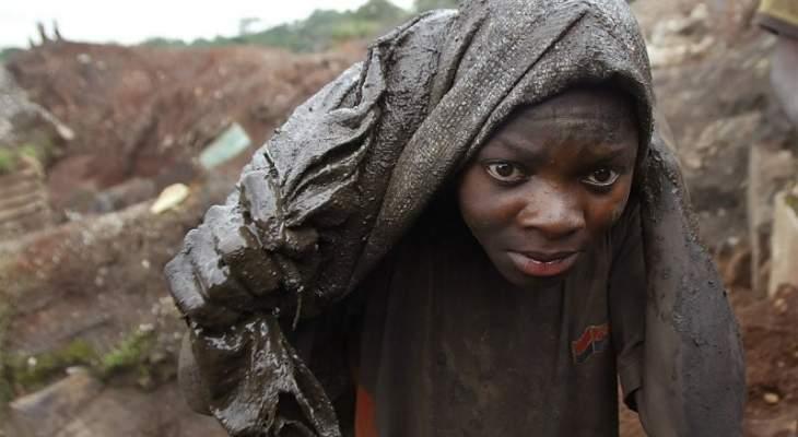 الأمم المتحدة: عنف متشددي غرب أفريقيا شرد عددا قياسيا بلغ مليونين