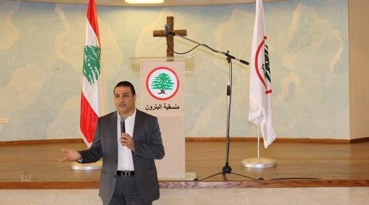 سعد: لا نحصر مسألة نائب رئيس المجلس بمرشحي التيار بل يمكن ان نرشح احدا من قبلنا