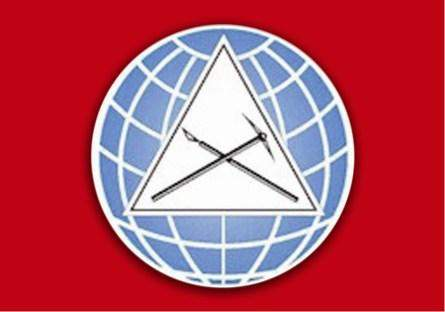 LBCI: كتلة نواب الحزب التقدمي الاشتراكي قررت تسمية ميقاتي في الاستشارات النيابية الملزمة غداً
