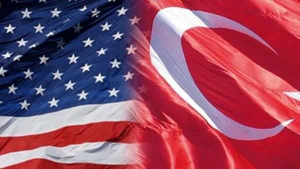 NBC: اتفاق بين الولايات المتحدة وتركيا لإطلاق سراح القس الأميركي برانسون