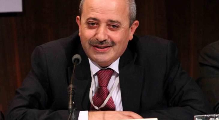 نقابة محامي طرابلس: للتوقف عن العمل الاثنين تضامنا مع جسم المحاماة الواحد بلبنان