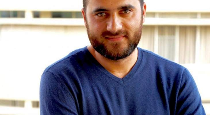 """LBC"": لماذا استُدعي محمد علوش إلى ""جرائم المعلوماتية""؟"