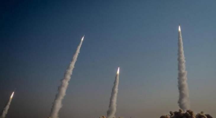 لماذا ترفض إيران التفاوض على برنامجها الصاروخي؟