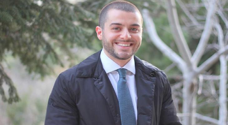 فتفت: الحريري أعلن ألا علاقة للحكومة بزيارة باسيل لسوريا