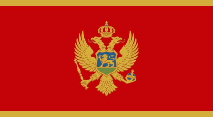 رئيس وزراء الجبل الأسود يعلن بلده أول دولة خالية من كورونا في أوروبا