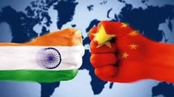 AFP: جرحى في اشتباكات بين القوات الهندية والصينية عند حدود البلدين