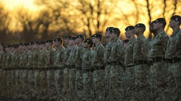 الصنداي تايمز: الكشف عن فرقة إعدام مارقة في أفغانستان