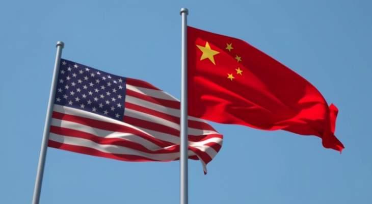 دبلوماسي صيني اتهم الولايات المتحدة الأميركية ودولا غربية بارتكاب جرائم إبادة جماعية