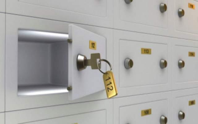 مصدر للجمهورية: اقتراح قانون السرية المصرفية يشكل جزءا من إجراء قانون الإثراء غير المشروع