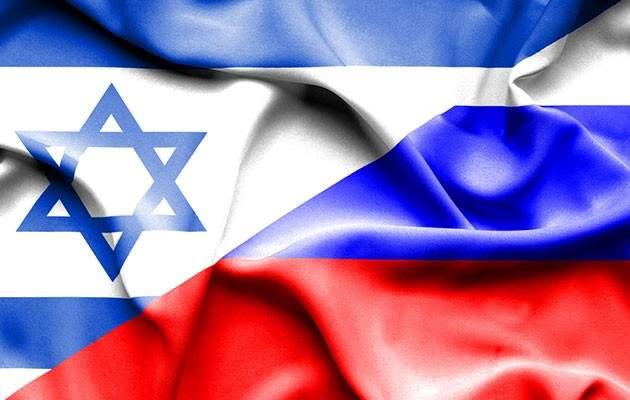"""""""هآرتس"""": روسيا تضع مصاعب أمام الطيران الحربي الإسرائيلي في سوريا"""