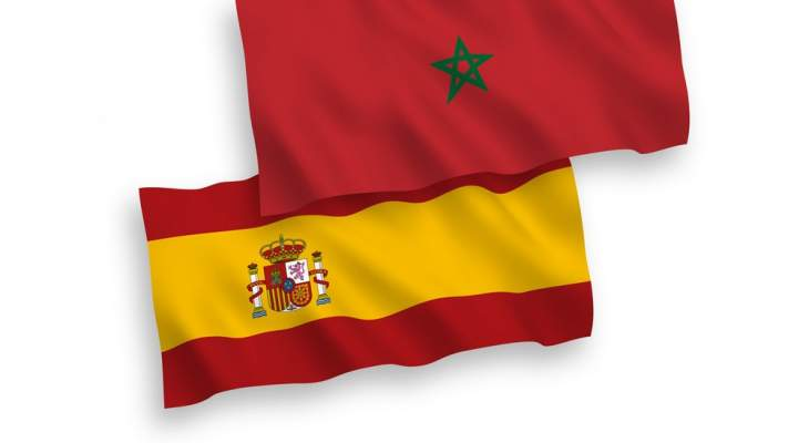 الإندبندنت: الخلاف الدبلوماسي بين إسبانيا والمغرب قد يؤدي لأزمة المهاجرين المقبلة بأوروبا
