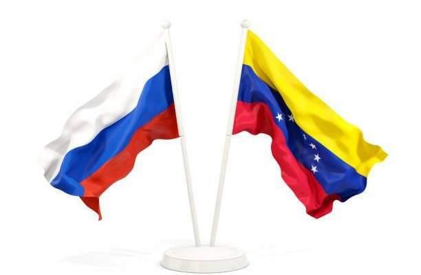 سفير روسيا بفنزويلا: موسكو ستساعد كراكاس في وجه التهديدات الأميركية