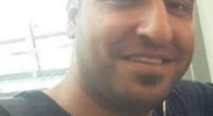 الجديد: وفاة الشاب أحمد توفيق متأثّراً بجروحه بأحداث الجميزات بطرابلس