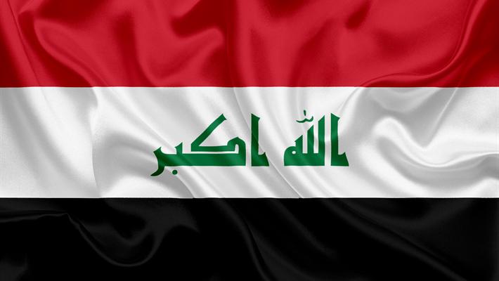 """القوات العراقية أطلقت عملية عسكرية لمطاردة عناصر """"داعش"""" من 10 محاور"""