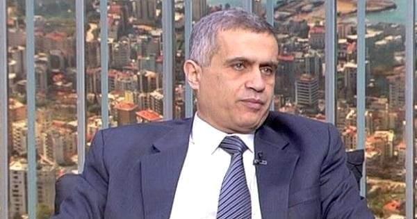 طرابلسي نشر صورة تجمع الأمير فخر الدين والرئيس عون: أميرنا ورئيسنا وفخرنا