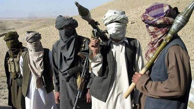 """حركة طالبان الافغانية: ستعيد النظر في اتفاق الدوحة في حال """"انتهاكه"""" من قبل إدارة بايدن"""