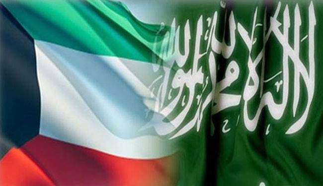 خارجية الكويت: دور السعودية تاريخي وقيادي بتحرير الكويت وعودة الشرعية لها