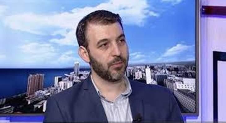 مستشار وزير الصحة: الخطر موجود واستخدام مراكز الحجر هو حجر زاوية لحصار كورونا