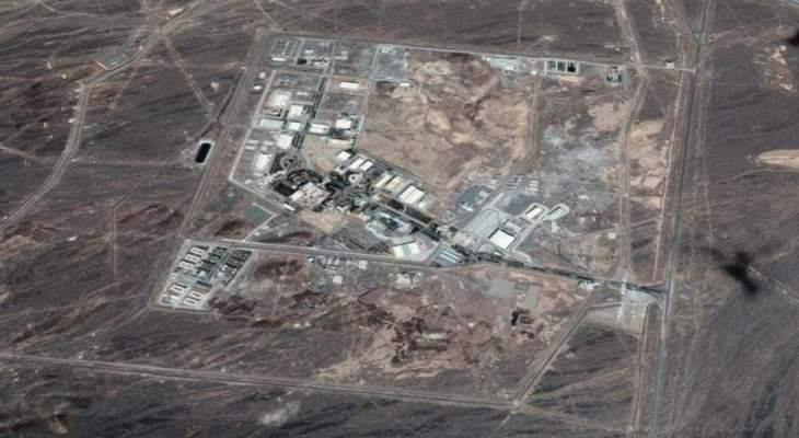 إحتكاكات إيران-إسرائيل تتصاعد... هل يقع المَحظور؟