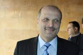 المقدم: هناك ثغرات بالقانون اللبناني ويحتاج لتعديل بما يتعلق بالتعذيب