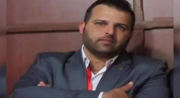الفريق القانوني المكلف متابعة قضية أبو فخر اثنى على قرار محكمة التمييز العسكرية
