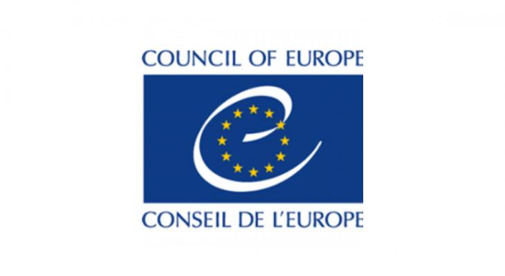 مسؤولة بمجلس أوروبا دعت إيطاليا لتعليق التعاون مع خفر السواحل الليبيين