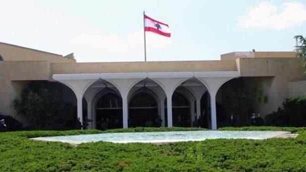 الجمهورية: اتجاه لتعيين نواب حاكم مصرف لبنان بجلسة الحكومة غدا