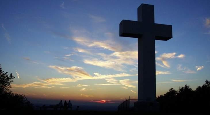 لهذه الاسباب تختلف الكنائس الشرقية والغربية في توقيت الصوم والاحتفال بعيد الفصح!