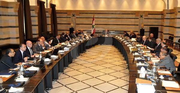 مصادر حكومية لـLBC: لا تأثير للعقوبات على حزب الله على تشكيل الحكومة