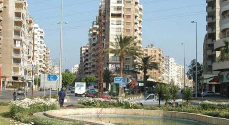 عن إضعاف العلويين في لبنان (دينياً وتكوينياً) نتحدث