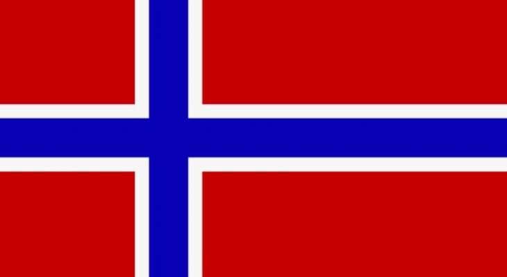 الصحة النرويجية: سنخفف القيود المفروضة لمواجهة كورونا تدريجيا بالعاصمة