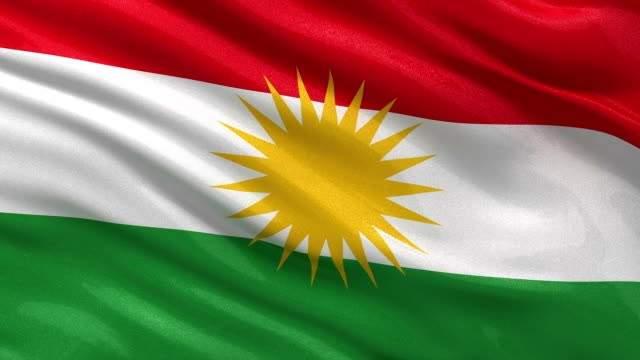 حكومة كردستان نفت وجود مركز للمخابرات الإسرائيلية في الإقليم