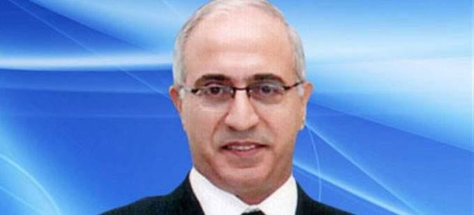 صقر ادعى على عماد ياسين و17 آخرين بجرم الانتماء الى تنظيم داعش