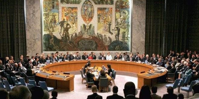سلطات روسيا: موسكو تعارض فكرة زيادة عدد أعضاء مجلس الأمن الدولي
