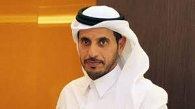 رئيس وزراء قطر يمثل بلاده في القمة الخليجية