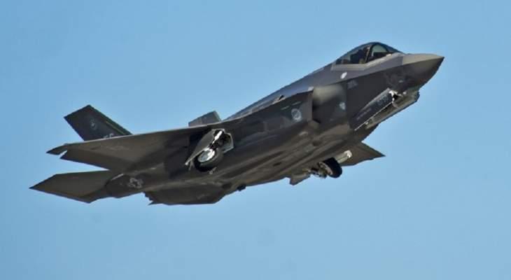 طائرات تركية تقصف مناطق في إقليم كردستان العراق